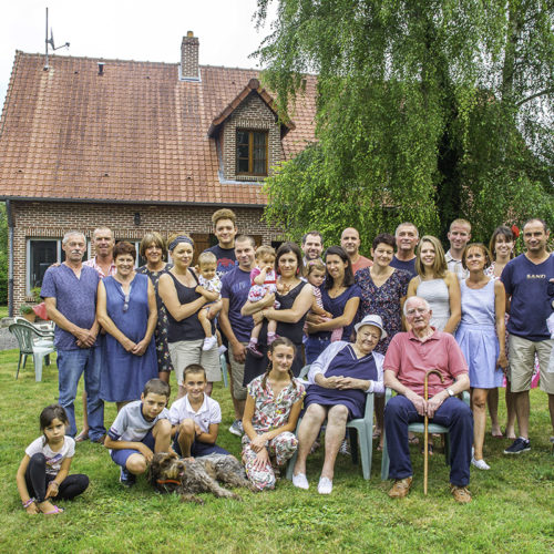 photographe famille Amiens somme 14
