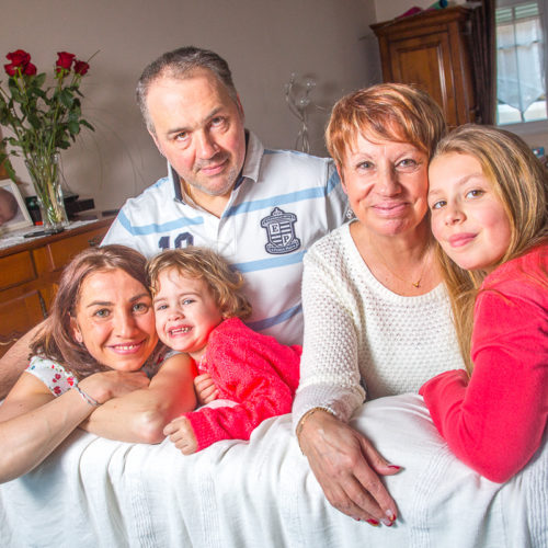 photographe famille Amiens somme 12