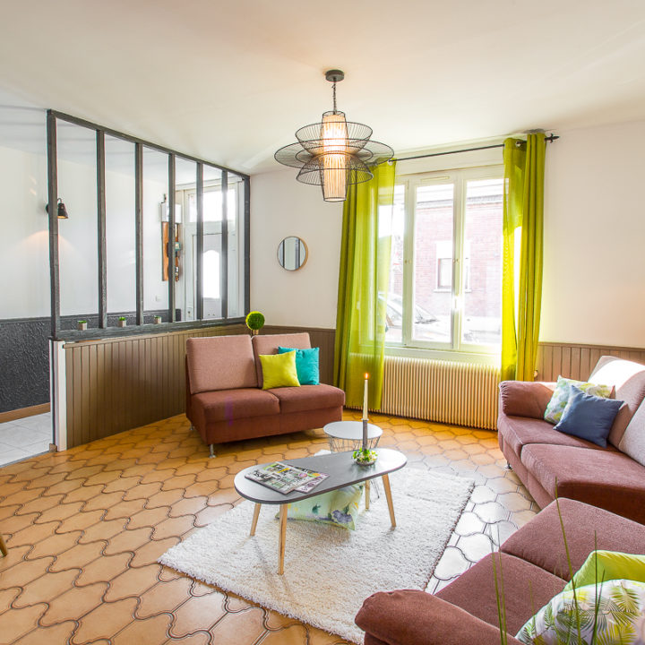 photographe immobilier amiens picardie somme 8