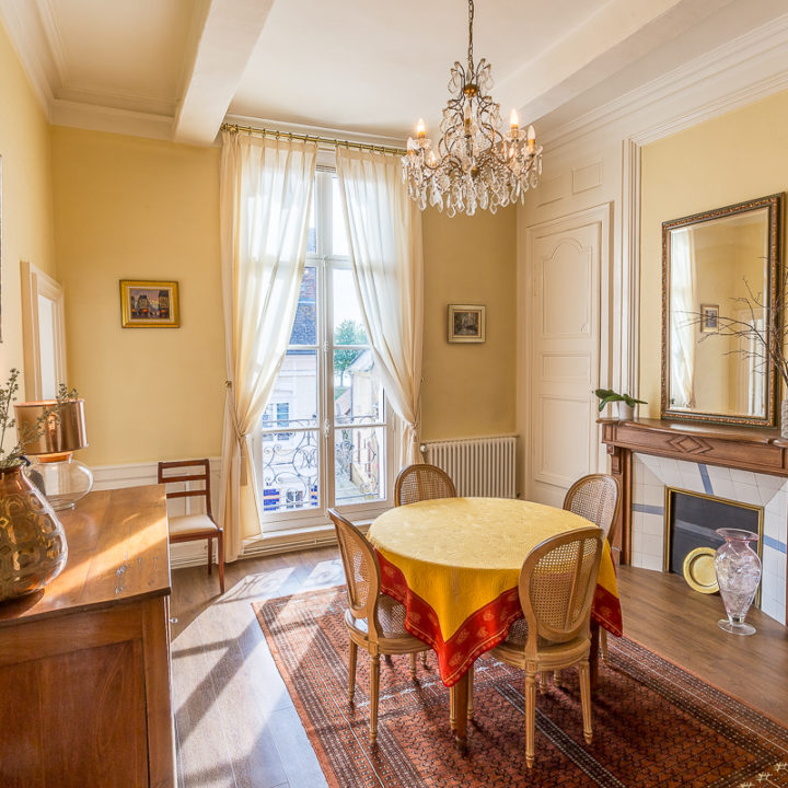 photographe immobilier amiens picardie somme 4