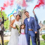 photographe mariage Amiens somme 22