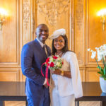 photographe mariage Amiens somme 4