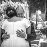 photographe mariage Amiens somme 11