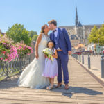 photographe mariage Amiens somme 6