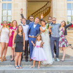 photographe mariage Amiens somme 14