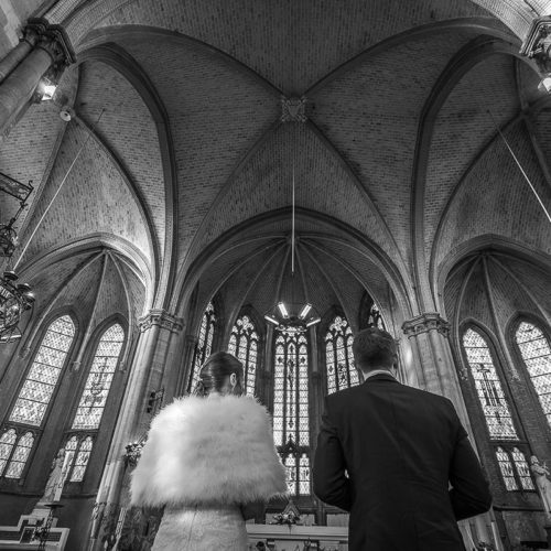 photographe mariage Amiens somme 16