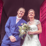 photographe mariage Amiens somme 2