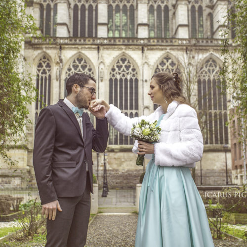 photographe mariage Amiens somme 12