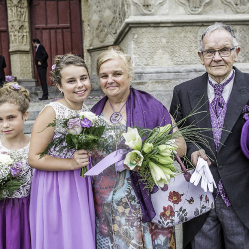photographe mariage Amiens somme 7